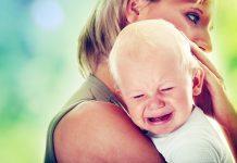 واکنش مادران به صدای گریه نوزاد دلیل علمی دارد
