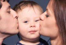 آیا توجه بیش از حد به فرزند مضر است؟