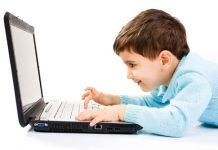 والدین مهمترین عامل اعتیاد فرزندان به فضای مجازی