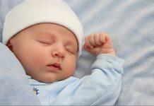 وزن طبیعی نوزاد چقدر باید باشد؟