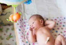 پنج نکته جالب در مورد بند ناف نوزاد که نمی دانستید