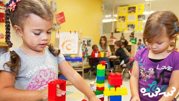 چرا بازی های فکری برای کودکان ضروری است؟