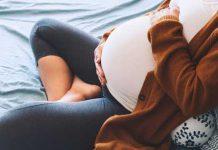 چرا تکان خوردن جنین شب ها بیشتر است؟