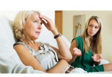 چه-چیزی-باعث-حسادت-مادر-به-دخترش-می-شود؟!