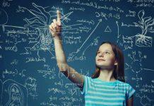 راز داشتن فرزندان باهوش چیست؟