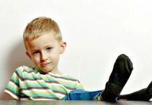 چگونه با بی مسئولیتی کودکان برخورد کنیم ؟