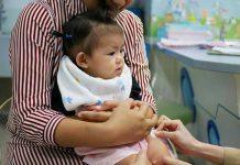 تاخیر در زدن واکسن های کودک چه عوارضی دارد؟
