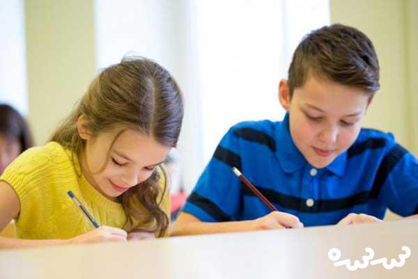 چگونه فرزندانی محکم و با پشتکار تربیت کنیم؟