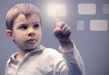 چگونه فرزندانی کارآفرین بسازید ؟چگونه فرزندانی کارآفرین بسازید ؟