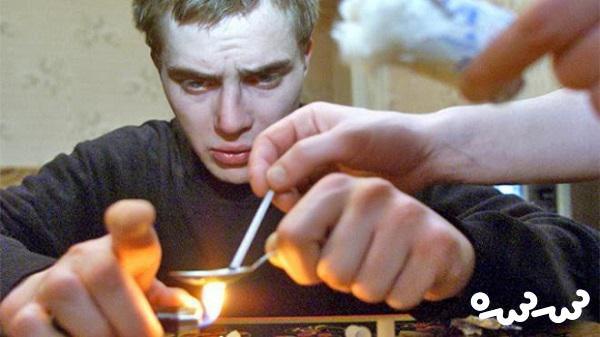 چگونه مصرف مواد مخدر در نوجوانان را تشخیص دهیم؟