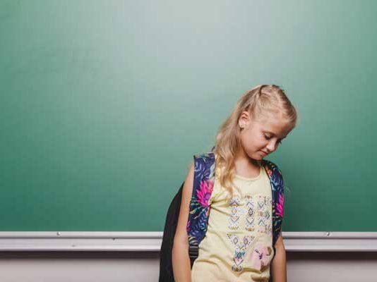 چگونه معلم می تواند به دانش آموزان خجالتی کمک کند؟