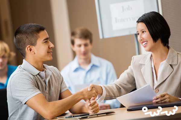 چگونه نوجوانی مسئولیت پذیر تربیت کنیم؟