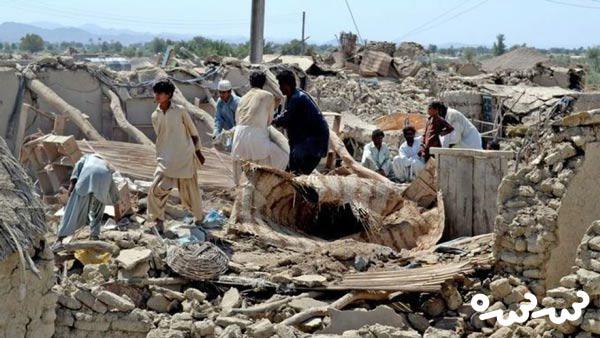 چگونه نگرانی زلزله را در کودکانمان کاهش دهیم ؟