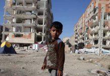 چگونه کودکان را با ایمنی و نقاط خطر ساز زلزله آشنا کنیم؟