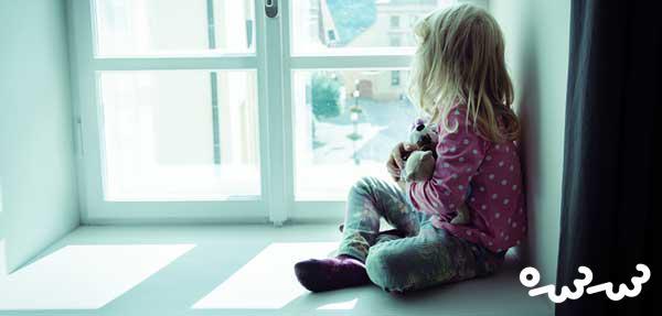 چگونه کودک نامادری و یا ناپدری را می پذیرد؟