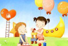 کارگاه های بازی و دوره های آموزشی در خانه فرهنگ مشارکتی خانواده پویا