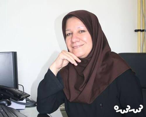 کتاب ترنجون و خوان اول عاشقی بر اساس داستان های کهن ایرانی به زودی منتشر می شوند