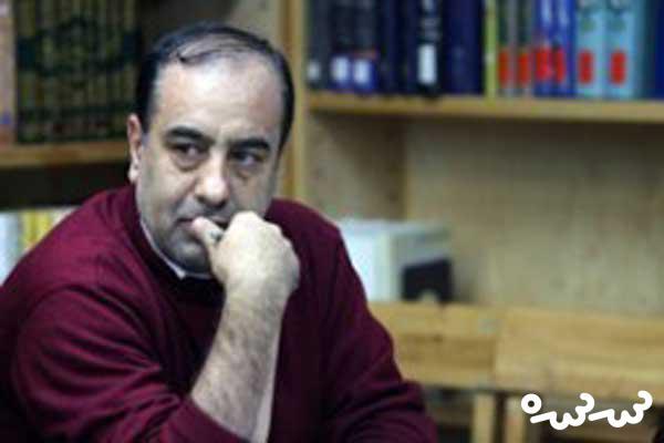 کتاب هزار داستان مجموعه ای از جک ها و لطیفه های کهن ایرانی منتشر می شود