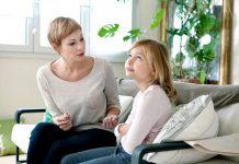 کدام یک از والدین مخالف تنبیه فرزندند ؟ پدر یا مادر ؟