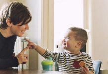 کودک شما خیلی سریعتر از آنچه شما فکر می کنید، بزرگ می شود!