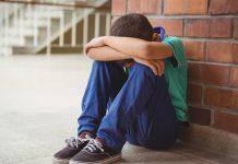 گوشه گیری نوجوانان را جدی بگیرید