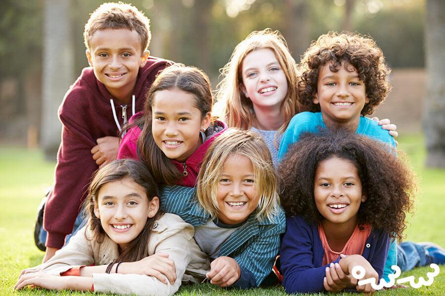 ۱۰ دغدغه اصلی والدین در قبال کودکان و نوجوانان