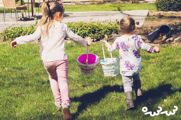 ۱۰ نحوه برخورد با کودک حسود