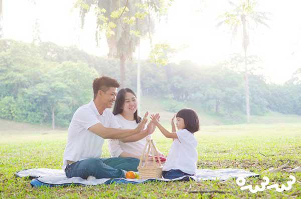 ۱۵ تفریح و سرگرمی لذت بخش برای مادران باردار