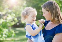 ۱۶ روش ساده برای افزایش اعتماد به نفس در کودک