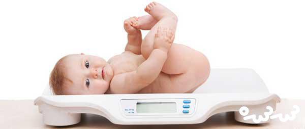 ۲۰ غذای سالم برای وزن گیری کودک