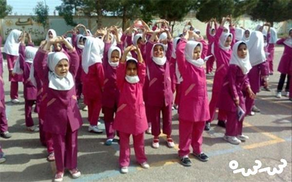 ۲۵ درصد کودکان ایرانی دچار کمبود کلسترول خوب هستند