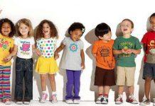 ۲ قانون ساده برای تربیت کودک