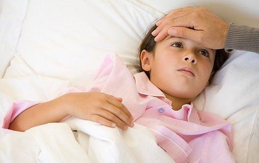 ۵ پیشنهاد ویژه برای مقاوم کردن بدن در مقابل سرماخوردگی