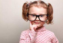 ۶ تمرین برای بالابردن هوش هیجانی (EQ)
