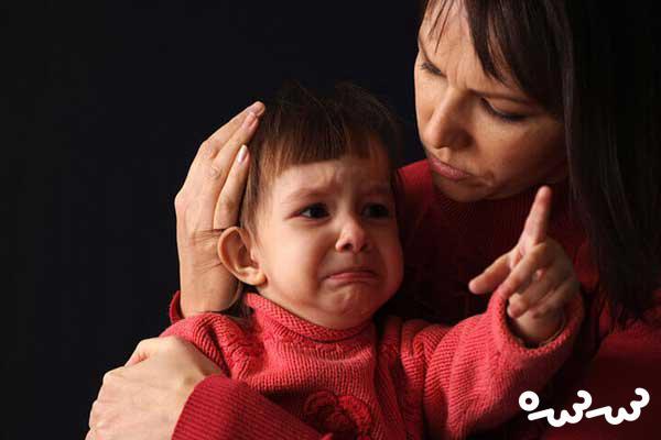 ۶ مورد که باید قبل از پدر و مادر شدن حتما بدانید