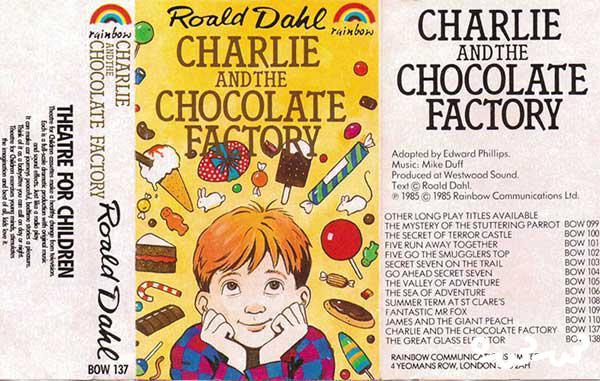 ۶ نکته درباره رهبری برگرفته از کتابهای کودکان