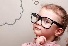 ۷ راهکار برای افزایش هوش کودک