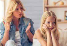 ۷ چالش در رفتار با نوجوانان و راه های مقابله با آن ها
