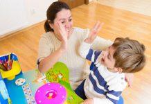 ۸ راه برای بالا بردن اعتماد به نفس کودکان