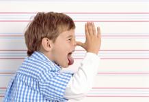 در مقابل حاضر جوابی کودکان چه کنیم؟