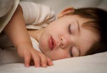 ۱۰ نکته طلایی برای لباس خواب کودکان