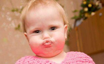 ۷ عفونت مادران باردار که منجر به نقص در نوزاد می شود