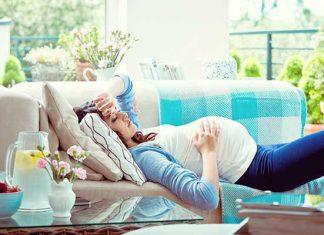 ۸ باور غلط در مورد بارداری که هنوز هم به آن ها باور داریم