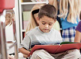 ۸ راهکار برای کمک به دوست یابی بچه ها در مدرسه