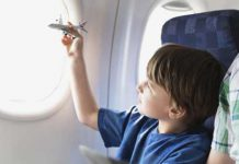 9 کاری که والدین فرزندان موفق انجام می دهند