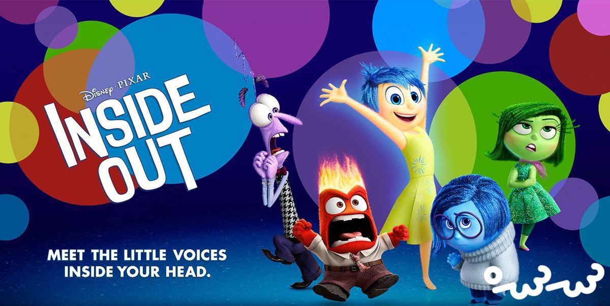 معرفی پرفروش ترین انیمیشن های سینمایی دنیا