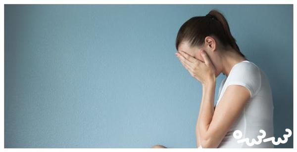 از هر ۴ مادر ۱ نفر قبل از زایمان مشکل سلامت ذهنی دارد
