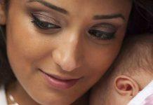 تجربه ی حس مالکیت نسبت به نوزاد از زبان یک مادر