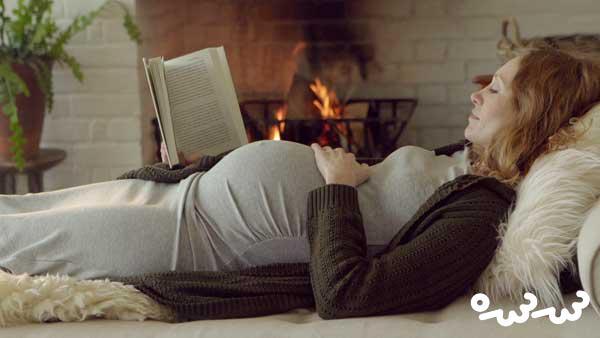 تغییرات هورمونی بارداری ؛ ۶ هورمون کلیدی