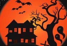 جشن كدو تنبلها (هالووین)
